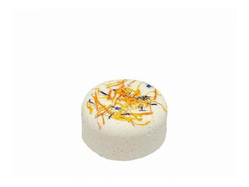 Bath Bombs - Lemon Myrtle & Oatmeal-Bath Bombs-Cider and Basil