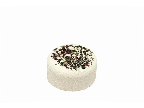 Bath Bombs - Peppermint & White Clay-Bath Bombs-Cider and Basil