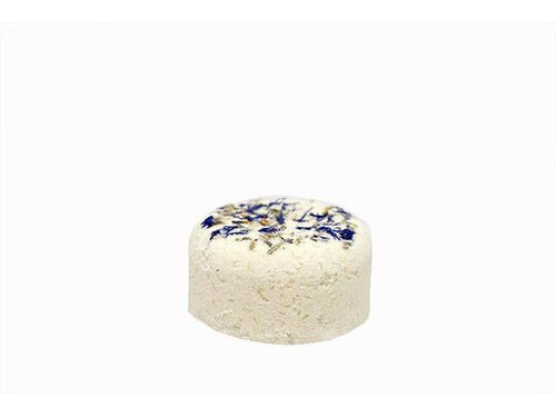 Dog Bath Bombs - Oatmeal & Lavender-Dog Bath Bombs-Cider and Basil