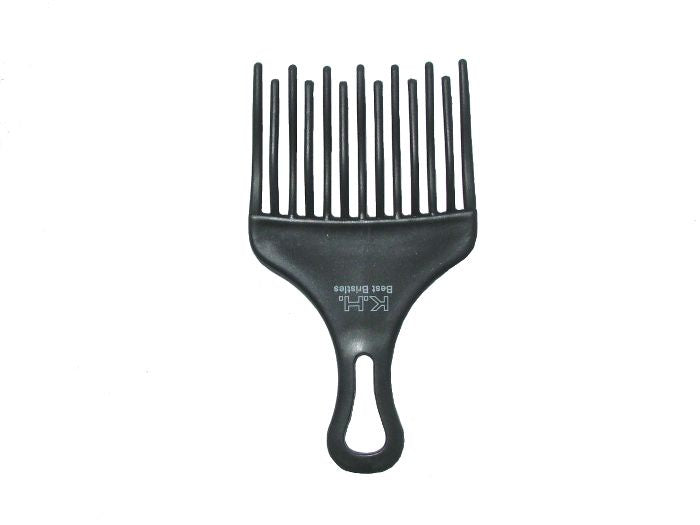 Afro Comb 26F