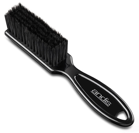 Andis Fade Brush Black