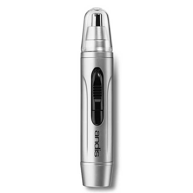 Andis FastTrim Personal Trimmer