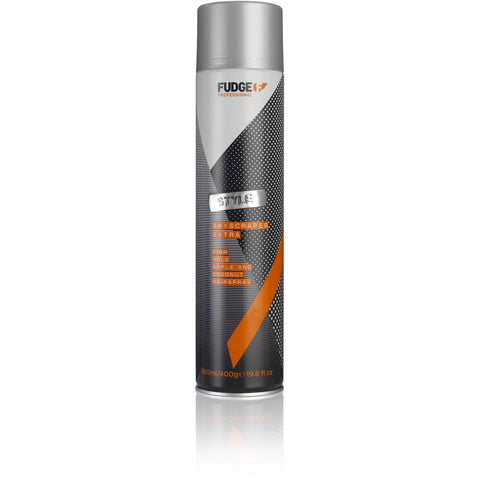 Fudge Skyscraper Hair Spray Medium Hold