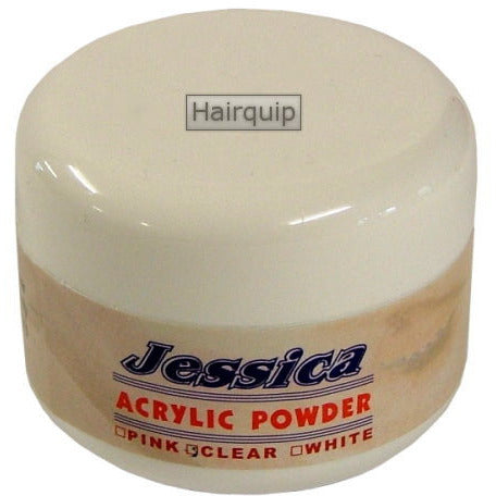 Nail Acrylic Powder Jess 1oz