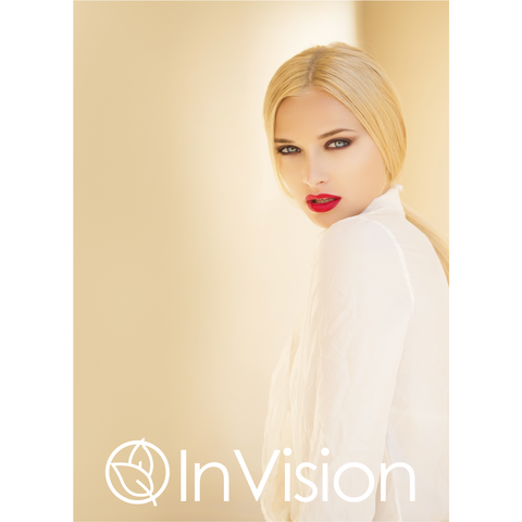 Invision Posters