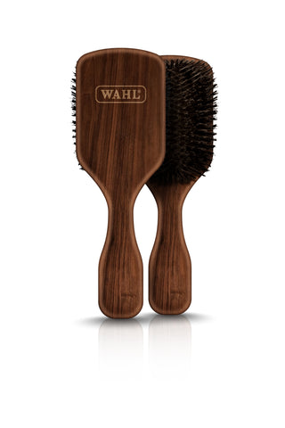 Wahl Bristle Fade brush