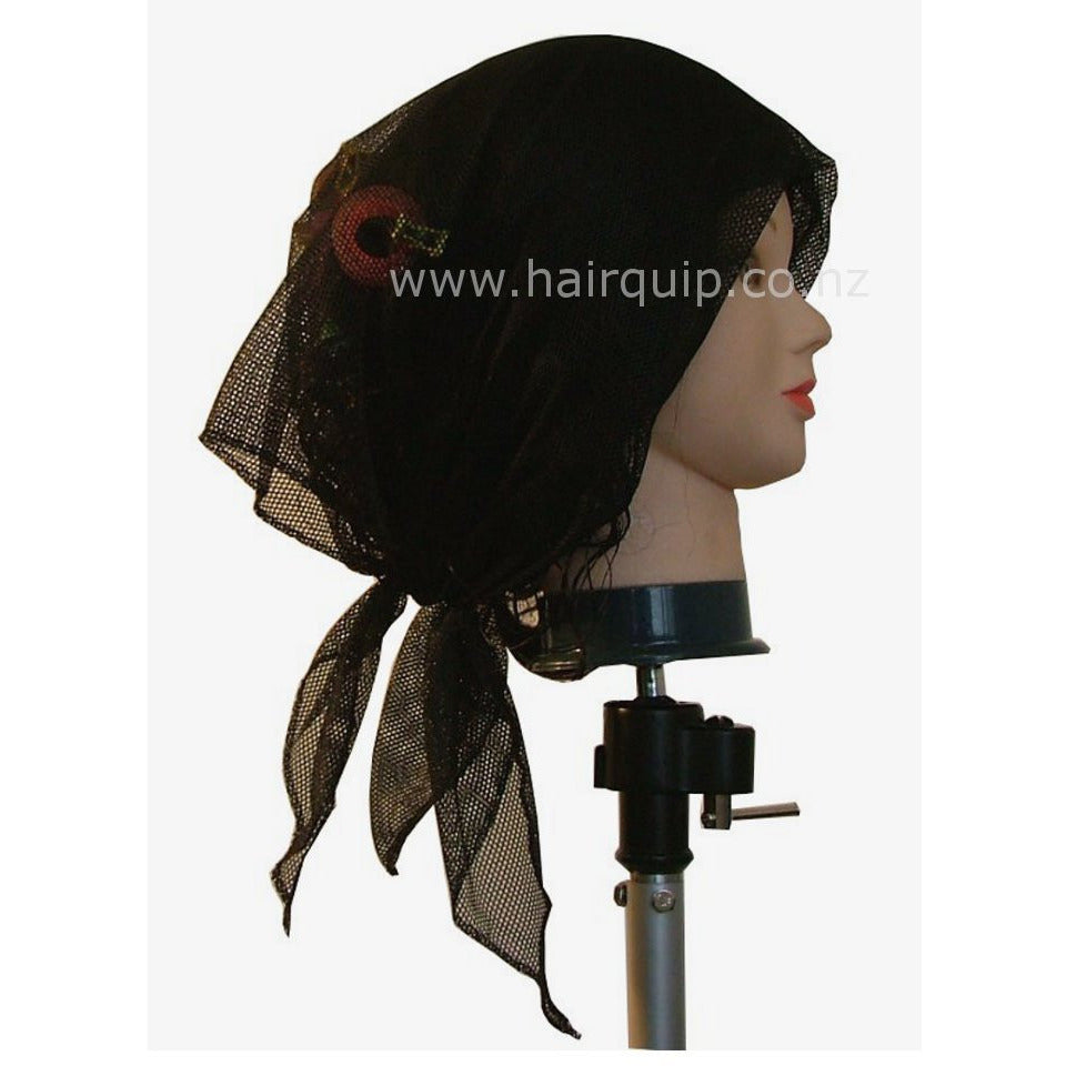 Hair Setting Net