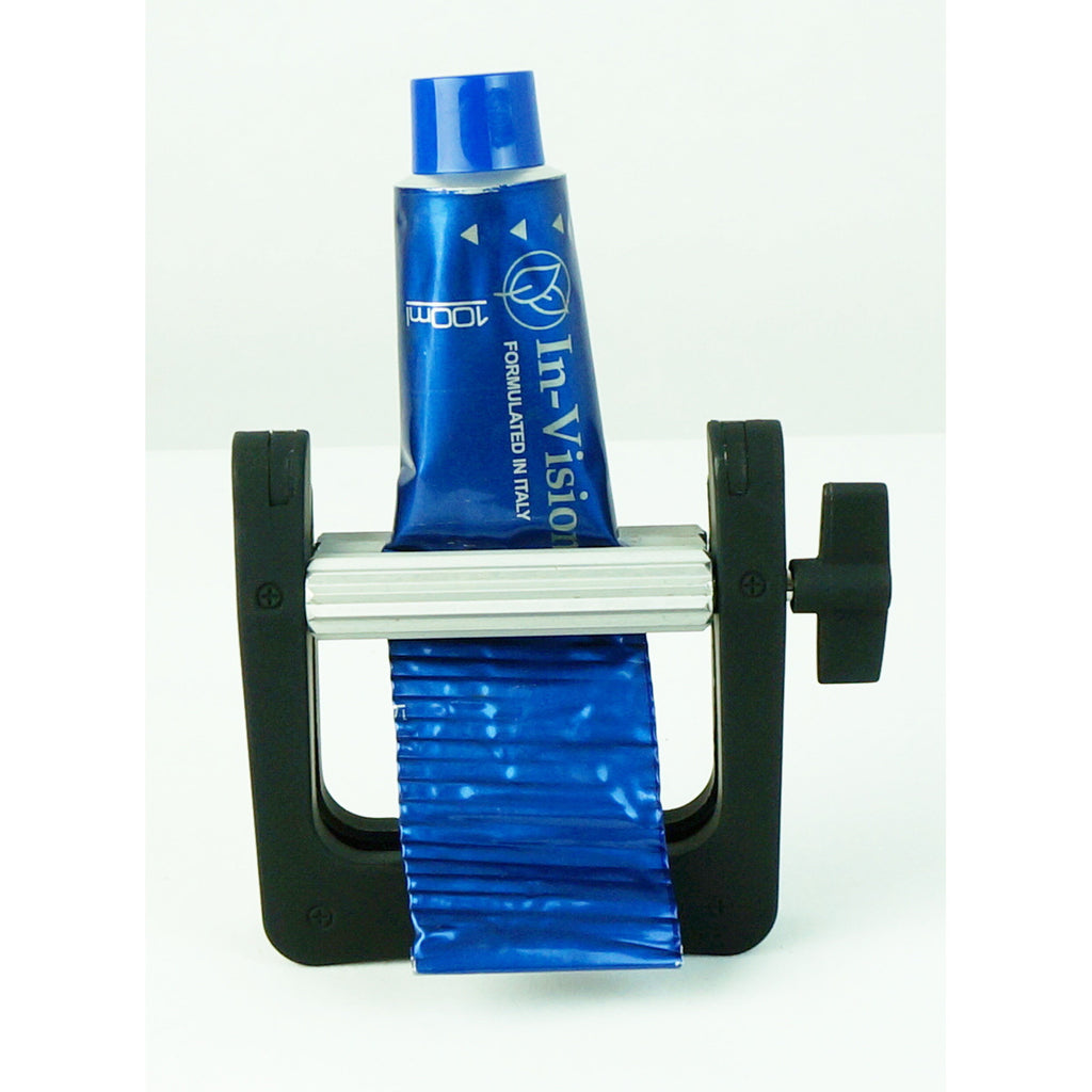 Colour Squeeze Clamp