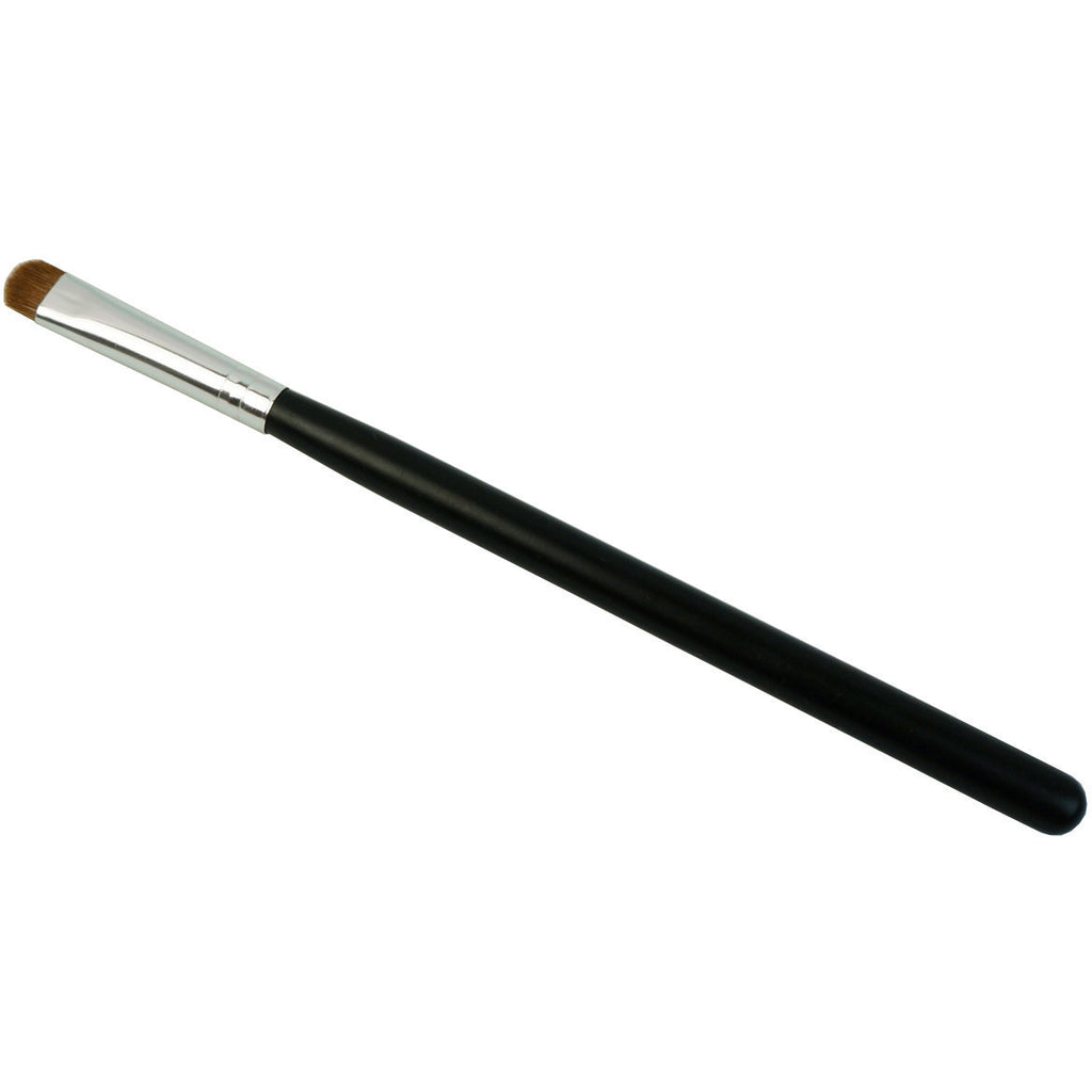 Makeup Eye Shadow Brush