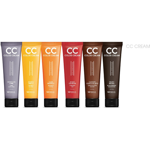 Brelil CC Color Conditioner