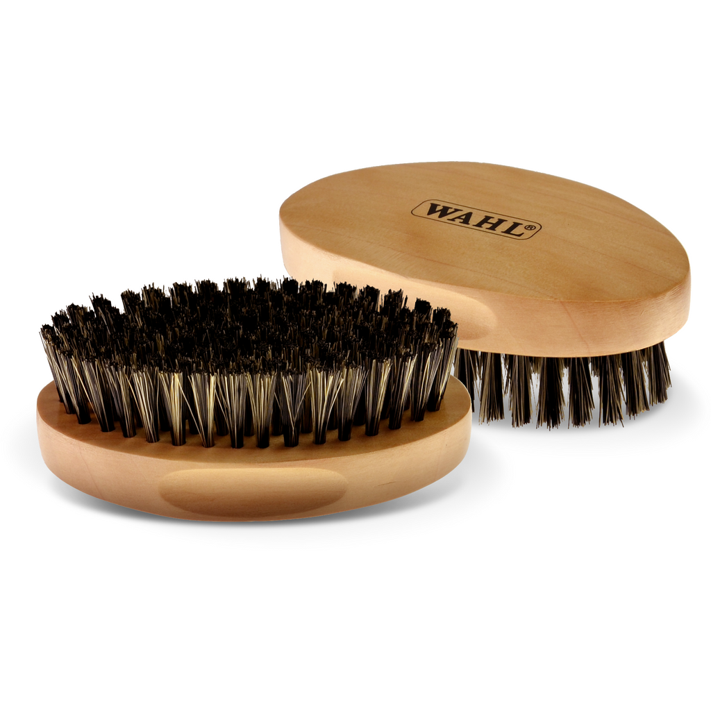 Wahl Boar Mixed Brush