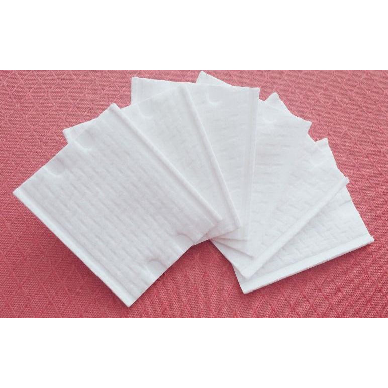 Cotton Pads 600pcs