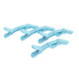 Crocodile Clips 2204