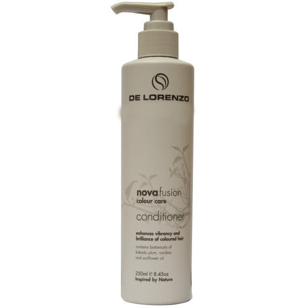 De Lorenzo Novafusion Conditioner