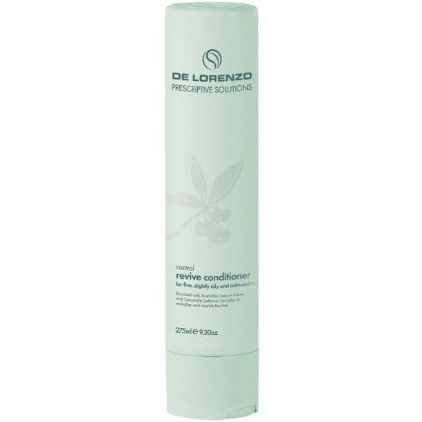 De Lorenzo Control Conditioner