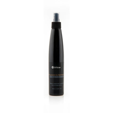 InVision Leave In Repair Serum 250ml