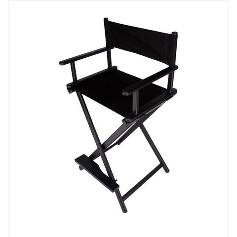 ... Makeup Directors Chair · Makeup Directors Chair  sc 1 st  Hair Quip NZ : makeup chair and table - Cheerinfomania.Com