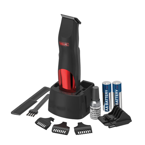 Wahl Precision Beard Trimmer