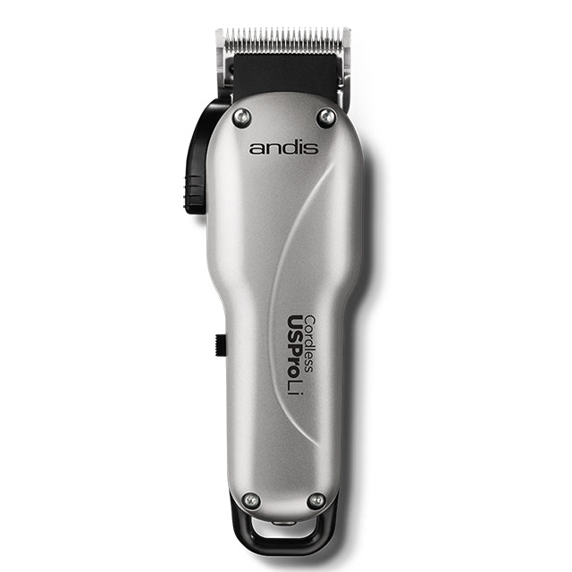 Andis Cordless USPRO Li Clipper (LCL)