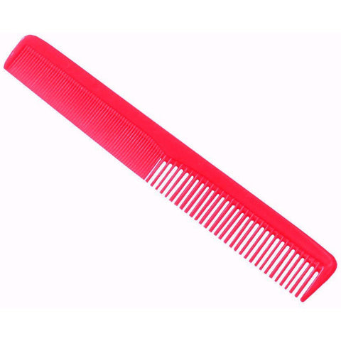 Cutting Comb Coloured