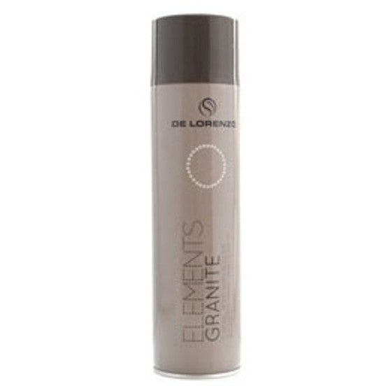 De Lorenzo Granite Hair Spray