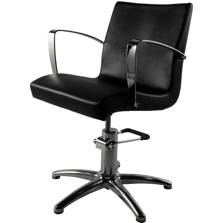 Tressador Styling Chair