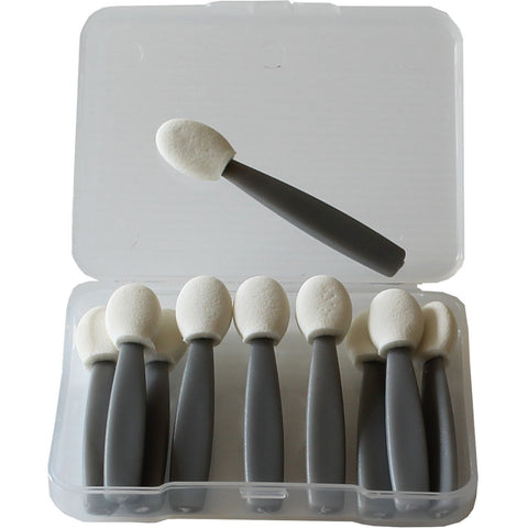 Eyeshadow Applicators 20