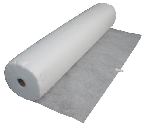Disposable Bed Sheets 79cm x 1.80cm
