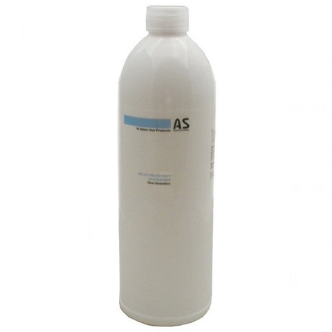 As Perm Solution 750ml