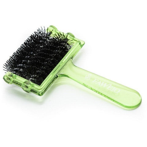 Comb Cleaner Roller
