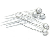 Bridal Pearls Pack Of 5
