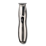 Andis Slimline Pro Li T-Blade Trimmer Chrome