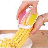 FREE! - Deluxe Corn Stripper
