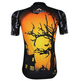 2016 Hot Selling Designer Bicycle Jersey