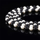 Premium Quality Pearl Necklace