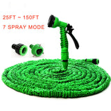 GoGo Magic Flexible Garden Hose