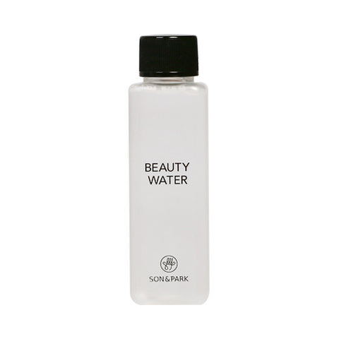 Beauty Water - 60ml - CORAL