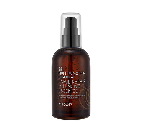 Snail Repair Intensive Essence - 100ml