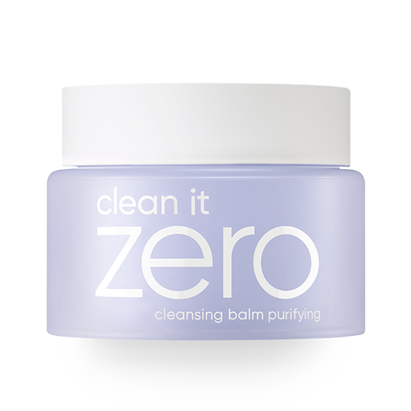 Clean it Zero Purifying - 100ml