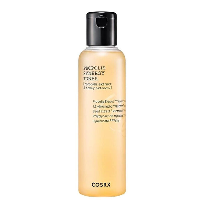 Full Fit Propolis Synergy Toner - 150ml