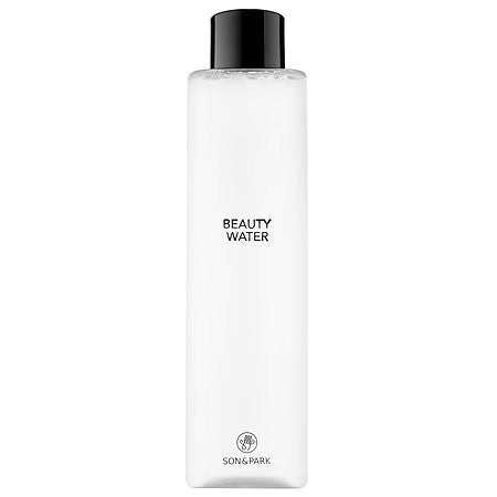 SON & PARK Beauty Water - 340ml - CORAL