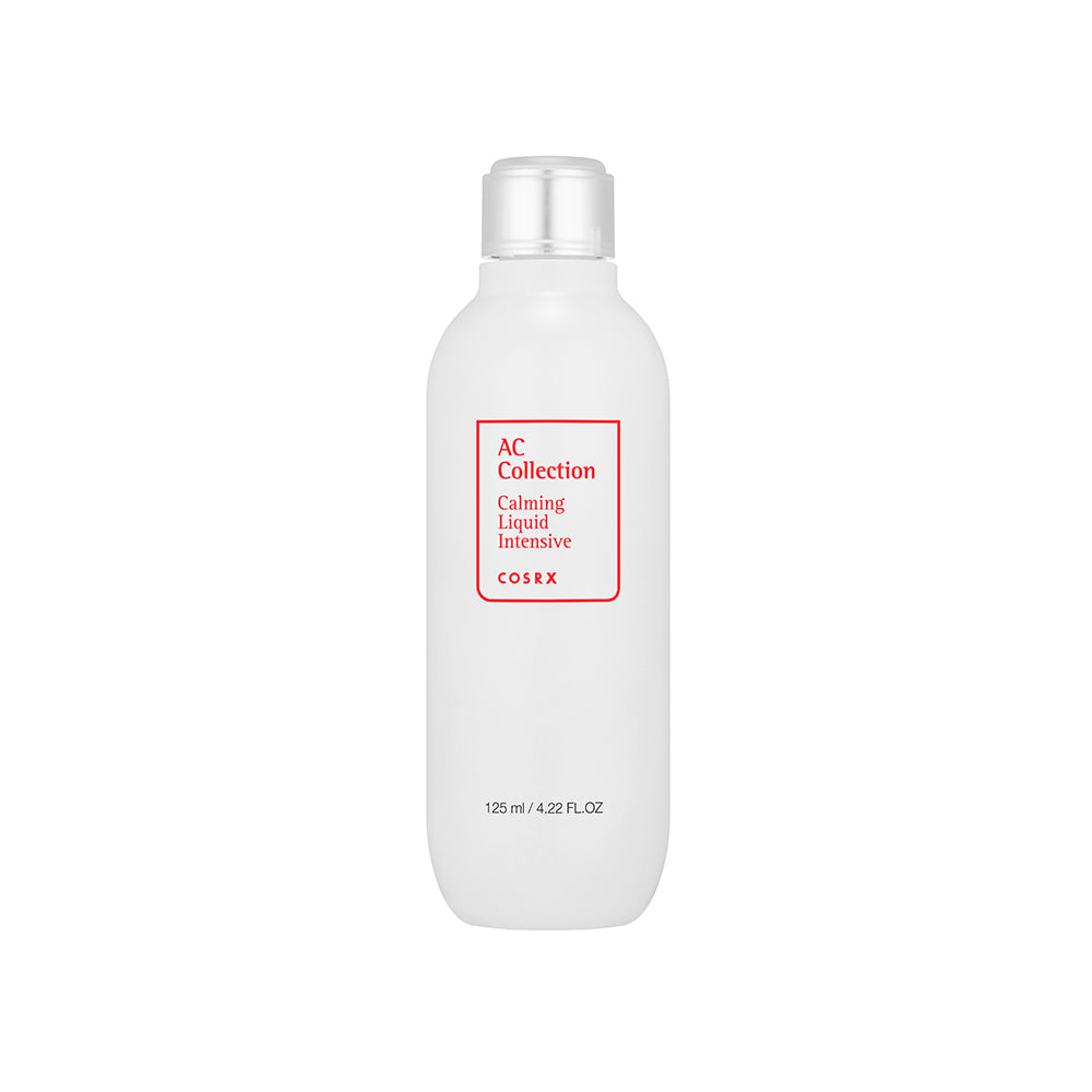 AC Collection Calming Liquid Intensive - 125ml - CORAL