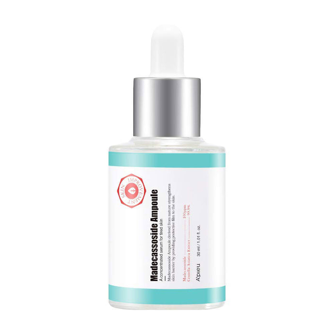 Madecassoside Ampoule - 30ml