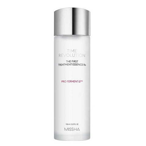 Time Revolution The First Treatment Essence Rx - 150ml