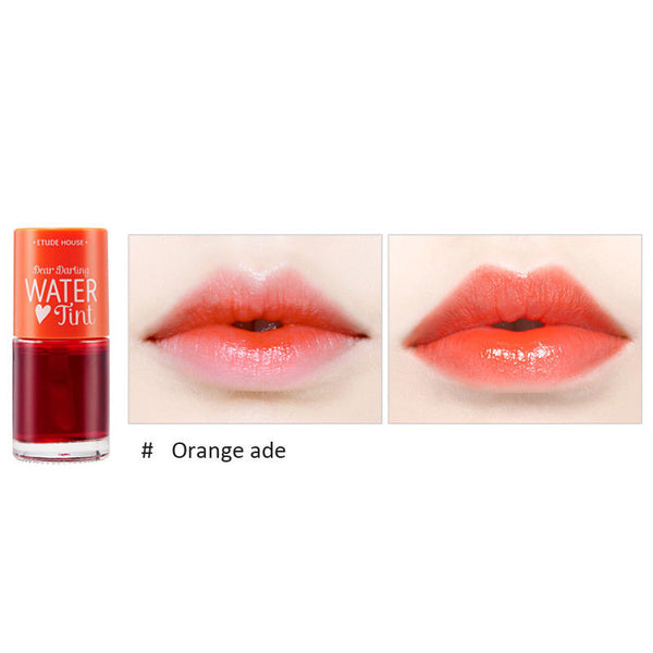 Dear Darling Water Tint 10g - CORAL