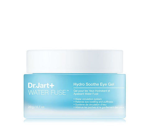 Water Fuse Hydro Soothe Eye Gel - 20g