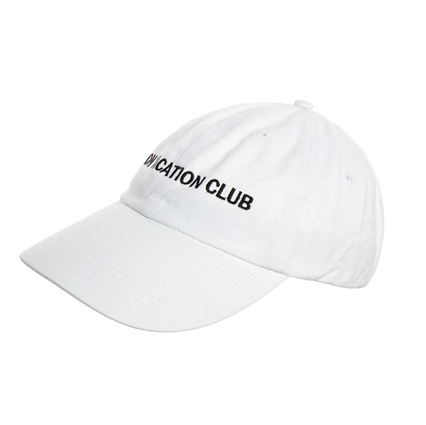 On Vacation Club Cap
