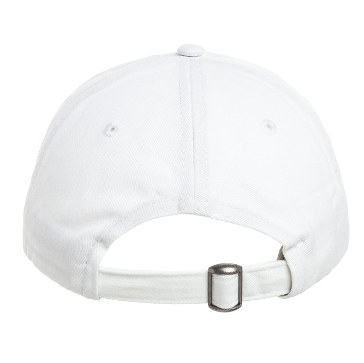 Head of Goodlife Cap