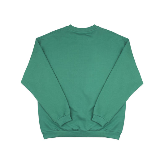 STATEMENT Crew Green