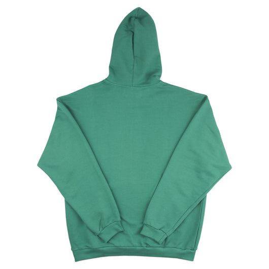 UNKNOWN Hoodie Green